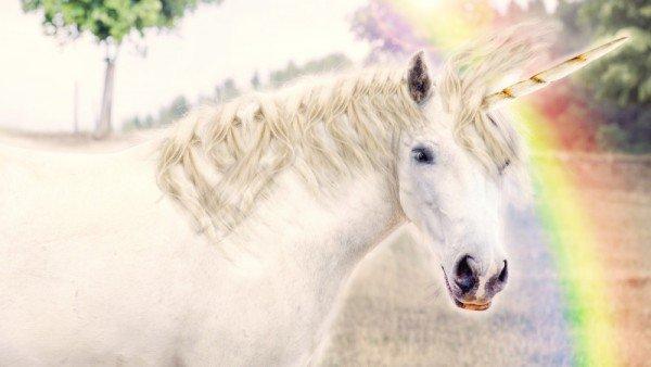 ss-unicorn-rainbow-myth-800x450