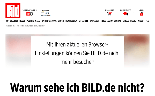 Bild_response_to_ad_blocking-600x372