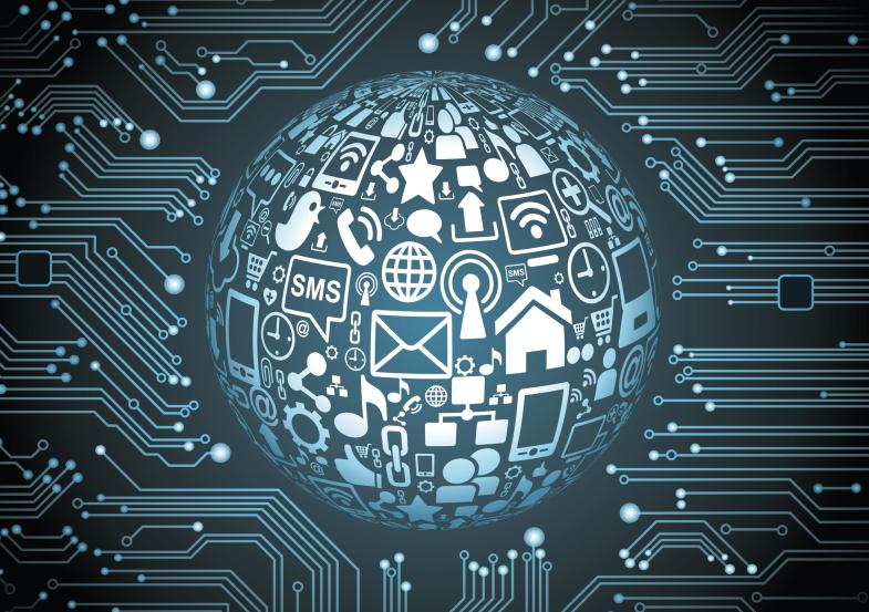 Ad tech and programmatic predictions