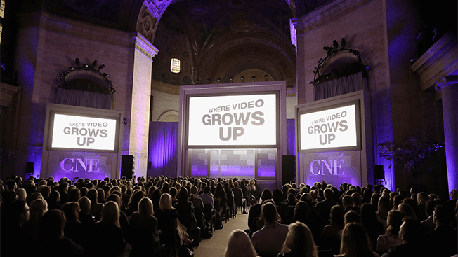 newfronts-grownups-hed-2016