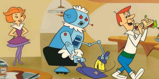 jane-jetson-rosie-the-robot-george-jetson