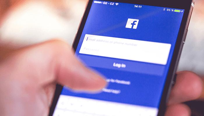 Facebook and programmatic - Admixer blog