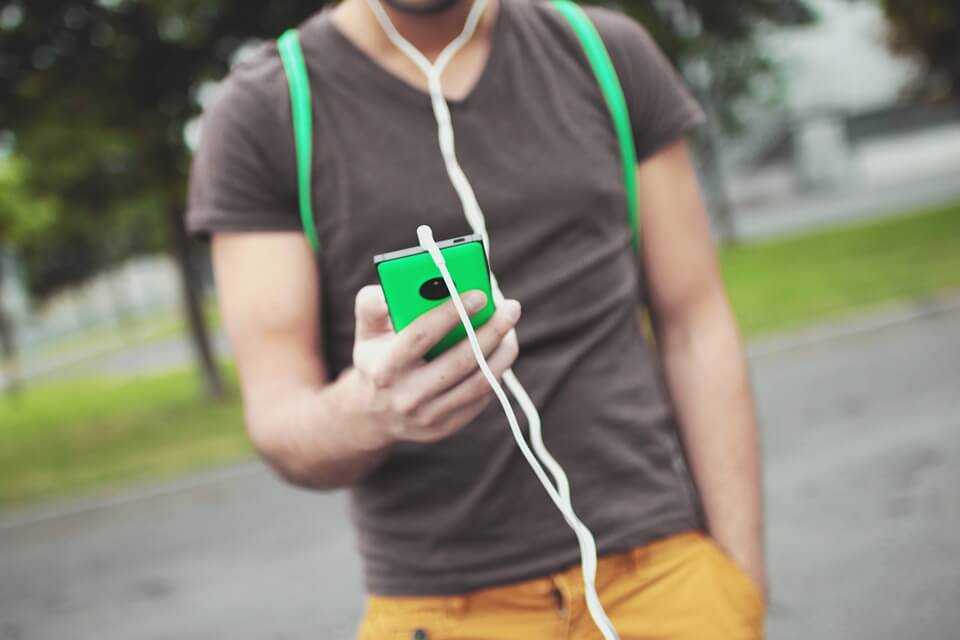 Mobile video ads for ad revenues - Admixer blog