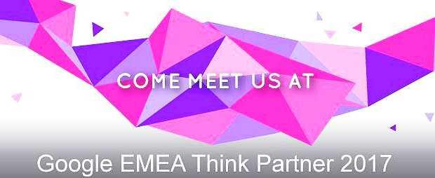 emea think partner