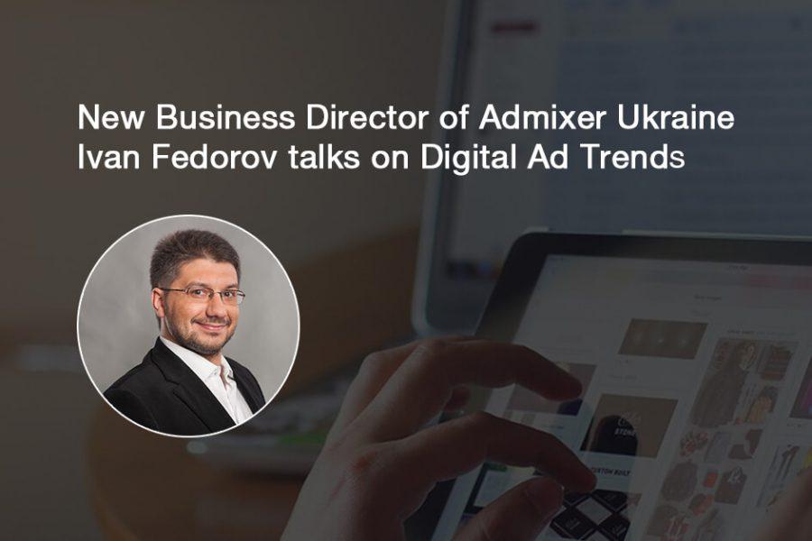 digital ad trends