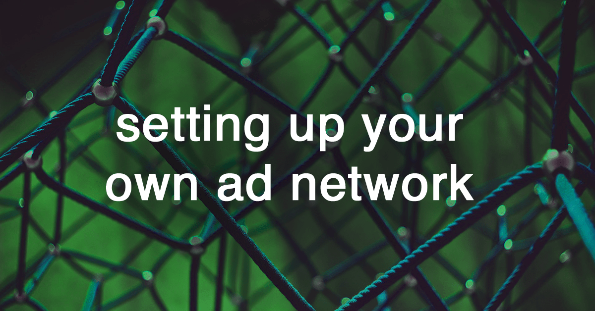ad network