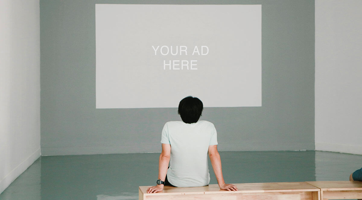 video ad publisher