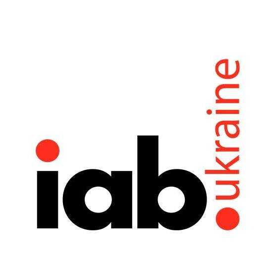 IAB Ukraine