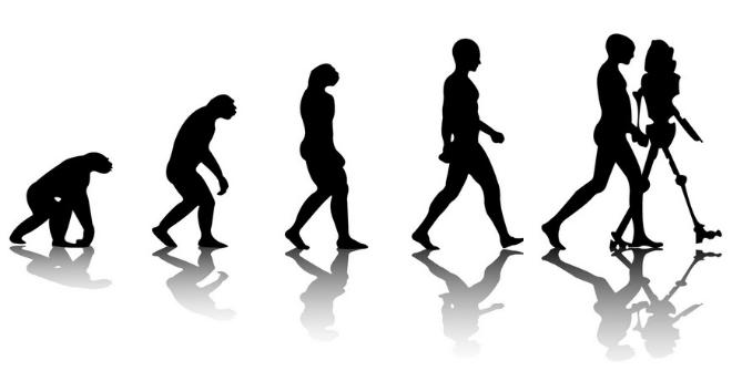 Admixer Blog - Ad Tech Stack Evolution
