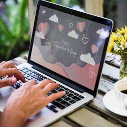 Admixer Blog - 5 Ad Formats from Admixer.Creatives Gallery to Drive Your Sales on Valentine's Day 2019