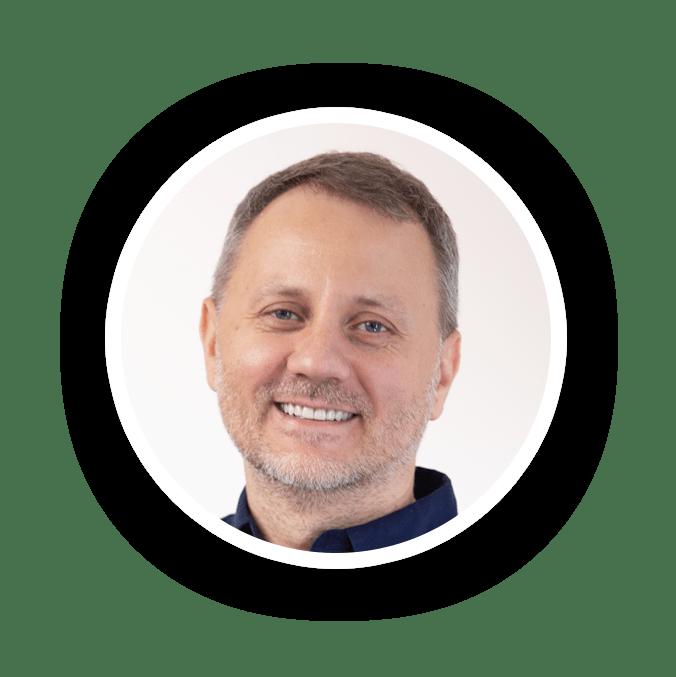 Alexey Boltivets Admixer CEO