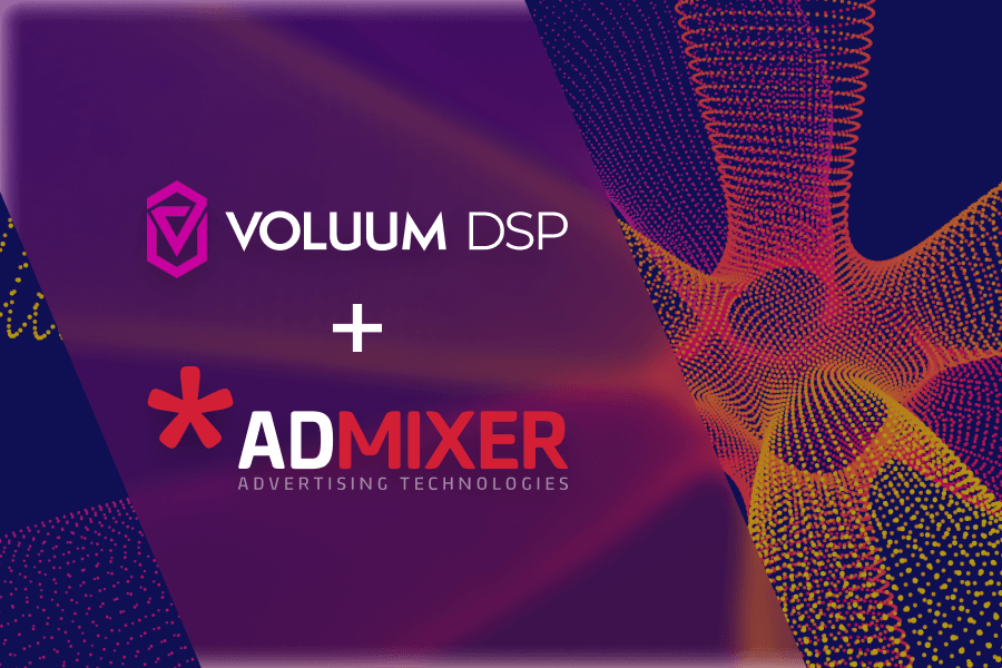 Admixer Blog - Interview - Admixer SSP - Voluum DSP - Codewise