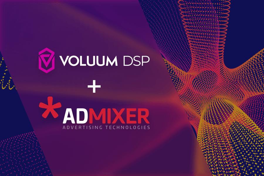 Interview - Admixer SSP - Voluum DSP - Codewise