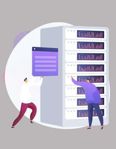 Data Management - Admixer Blog