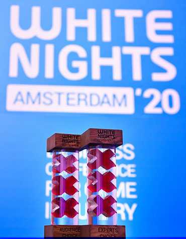 White Nights Amsterdam 2020 Recap Thumb - Admixer Blog