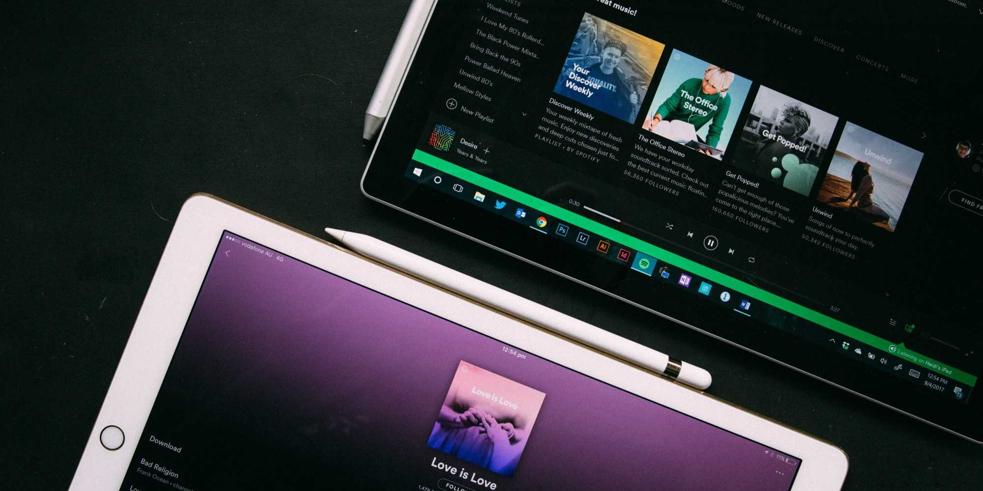 Digital Audio advertising and programmatic - Admixer Blog