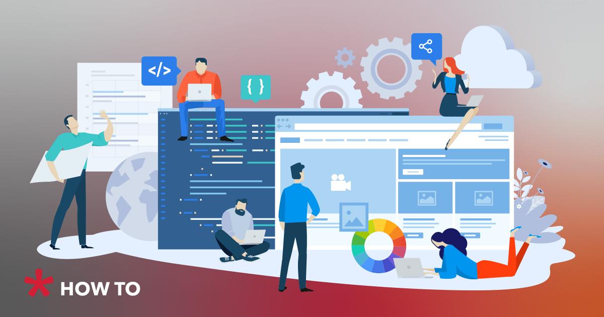 Ad Network Technology Checklist - Admixer Blog