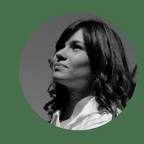Liz Tokareva SmartyAds - Admixer Blog