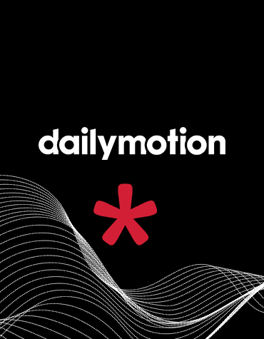Dailymotion Inventory Admixer.DSP - Admixer.Blog