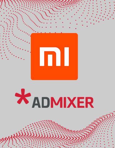 Xiaomi Ad Inventory - Admixer Blog