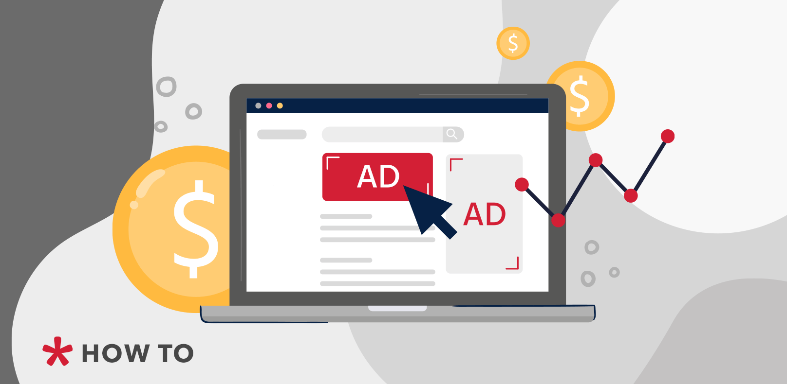 How to sell advertising space - Admixer Blog