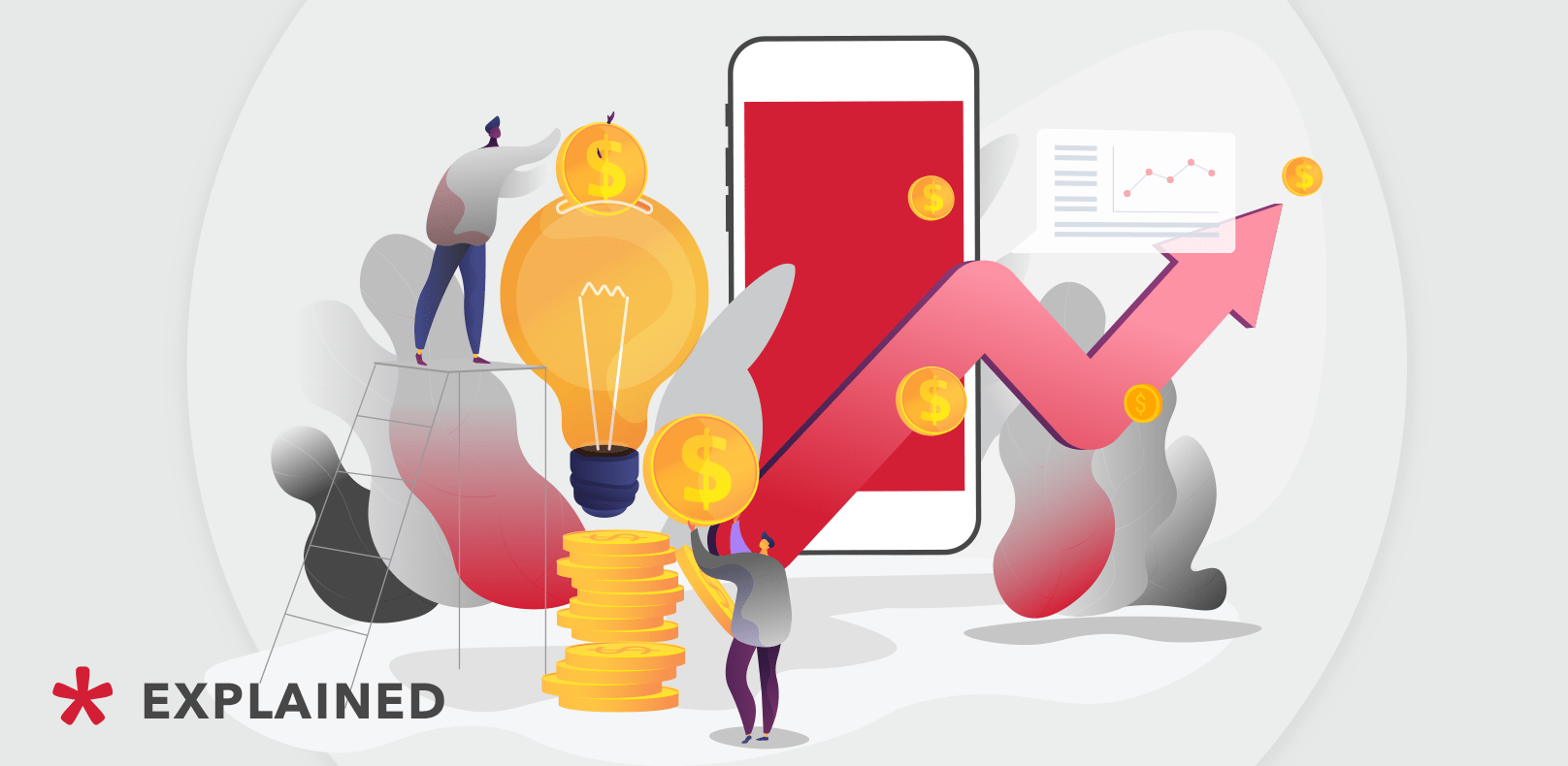 App monetization- Admixer.blog
