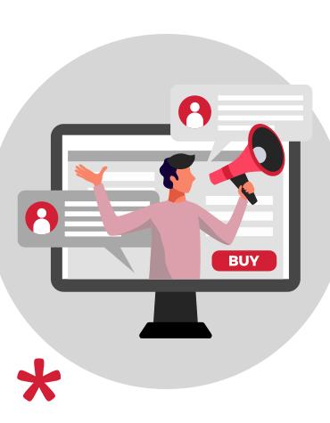 Ad network history Thumb- Admixer blog