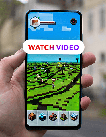 Rewarded video ads Thumb -Admixer blog