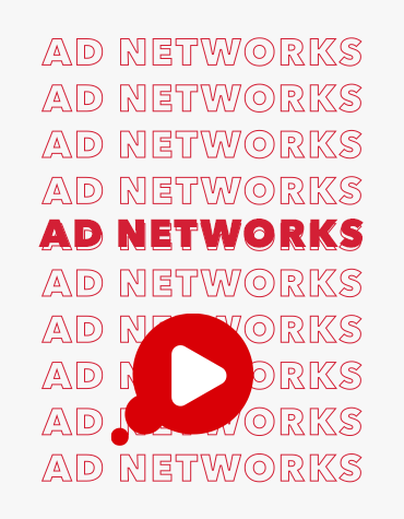 Video ad network Thumb - Admixer blog