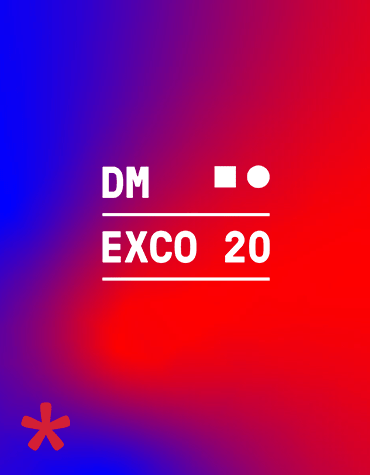DMEXCO highlights - Admixer blog