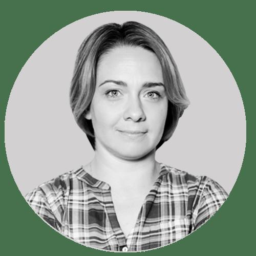 Tetiana Sichko, Business Development Manager at Admixer