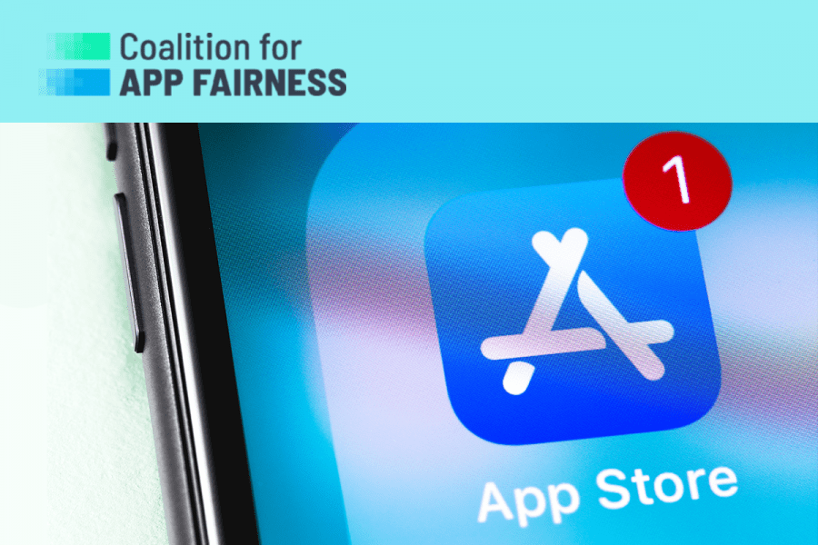 Coalition for app fairness - Admixer Blog