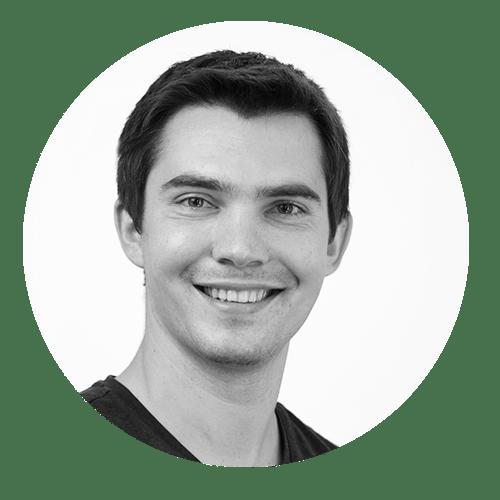 Dmitry Breus, Director of Admixer.DSP