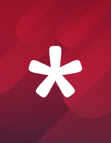 Webinar recap Thumb - Admixer.blog