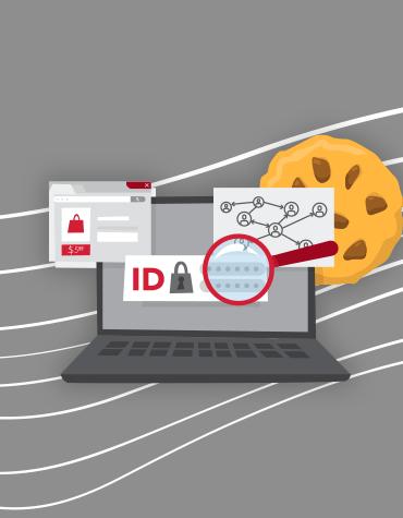 3rd-party cookies alternatives Thumb - Admixer blog