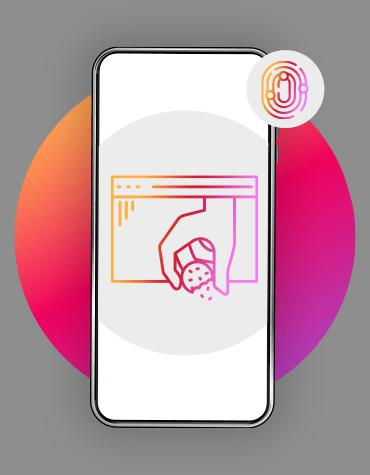 Cookies in mobile app - Admixer Blog