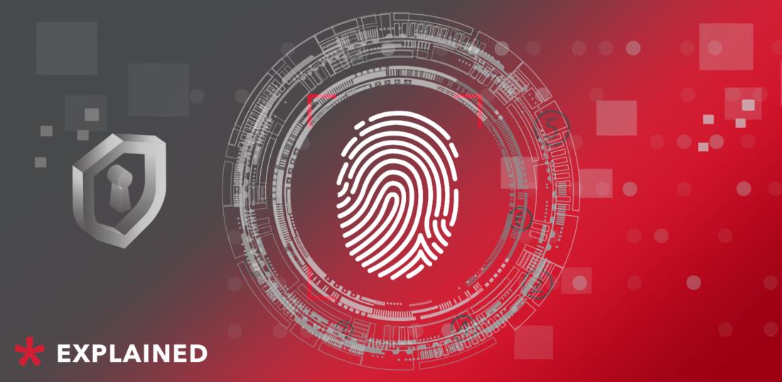 Device fingerprinting - Admixer Blog