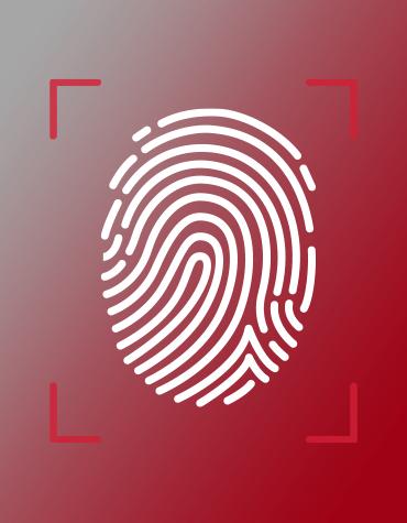 Device fingerprint - hover image - Admixer Blog