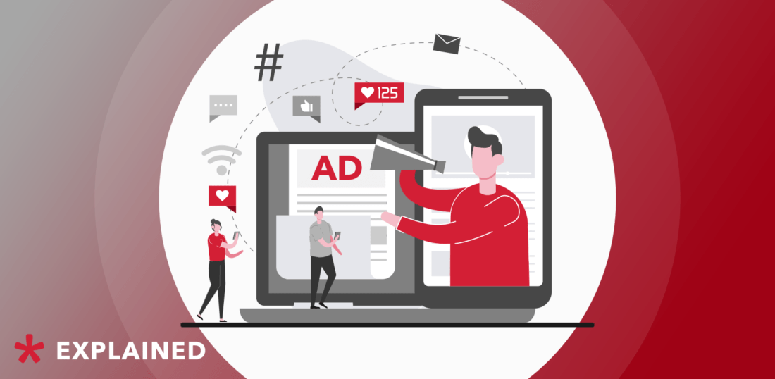 How to build your own ad network - Admixer blog