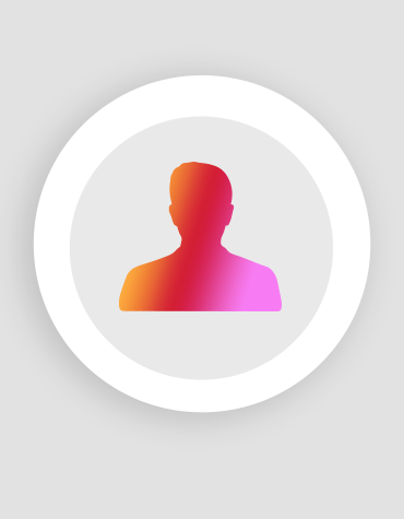 User Identity Graph - Admixer Blog