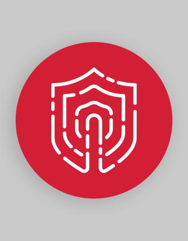 User ID User Identification - Admixer blog