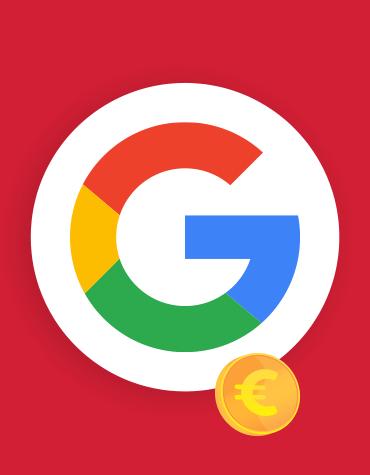 Google monetization - Admixer blog