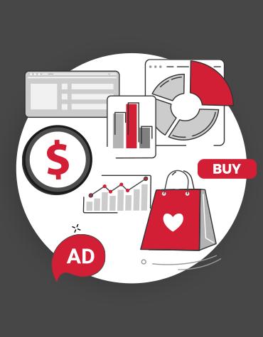 Media Buying Guide - Admixer blog